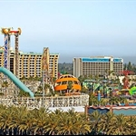 anaheim-ca_rotated0_f7.jpg