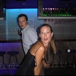 Dancing in Melbas, SP