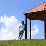 201009 - Trip to Miran Jani, Mushkpuri