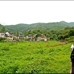 DSC_2722 荒癈了的九擔租村 Kau Tam Tso.jpg