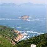 20120916 短遊餓死雞山 Ngoh Sei Gai Shan