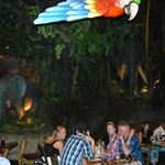Rainforest Cafe 2.JPG