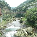 淡蘭古道 (2).JPG