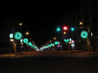 五大連池市街景.MOV