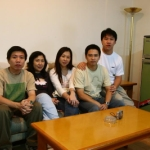 ChinaTrip2005-002.jpg