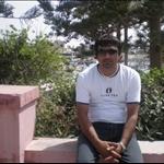 n563697703_830360_4890.jpg