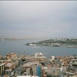 Vistas desde Galata 4.jpg