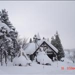 1.14-18.06' 北海道