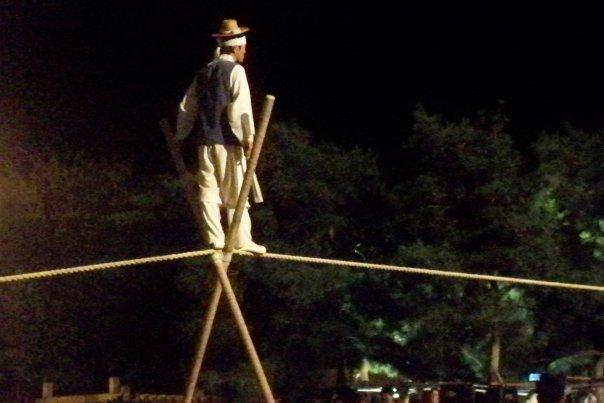 09/14 - chuseok @ full moon festival - 