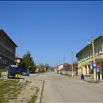 Dibich Street