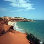 Australia-Beach.jpg