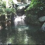 林美石磐步道 (12).JPG