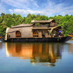 Luxury Holidays to Kerala