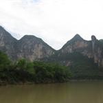 Guangxi 127.jpg