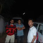 DSC_5442.jpg
