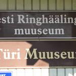 Museum Türi.JPG