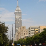 mexico 07 075.jpg