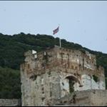 Gibraltar May 2008
