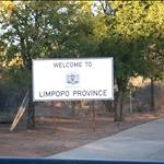 crossing the border / passage de la frontière
