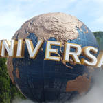 環球影城 Universal Studios Japan