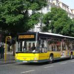 001 Lissabon nov07 (108).jpg