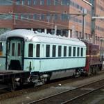 NSM-AB7709 (1).JPG
