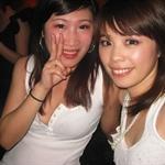 辣妹KATY&EMILY