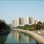 DSC_9536 林村河.jpg