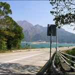 DSCN0260 石壁水塘 Shek Pik Reservoir.jpg