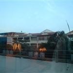good morning, Phnom Pehn
