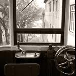 Lisbon Fanicular.jpg