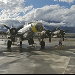 Palm Springs Air Museum.jpg