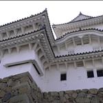 姬路Himeji12.JPG