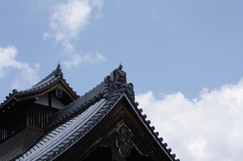Kyoto, Arashiyama