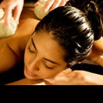 mothers-day-spa-specials.jpg