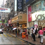 满街都是SASA.jpg