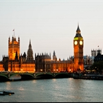 Amazing London!!!