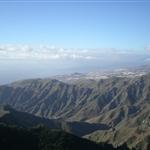 Pico de Ingles (25).JPG