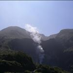 20090225登山社弟29次登山-七星山