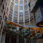 12-06 Barcelona Mila 003.jpg