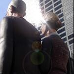 Chicago 2009