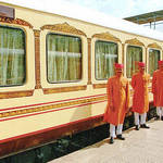 palace-on-wheels-ext-2.jpg