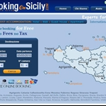 booking on sicily.JPG
