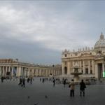 Rome014.JPG