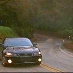 car racing in seattle