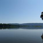 8-29-2010 033.jpg