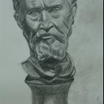 sketch 2009