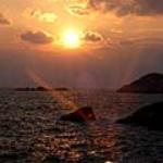 2006.10-东级岛