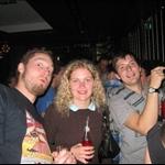 Aussie - Misc Oct 2009