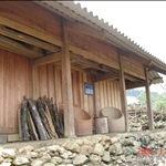 caoson village lodge.JPG